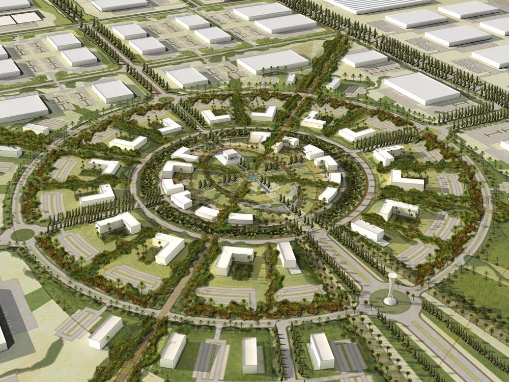Ain sokna egypt om architecture design for Architecture design company in egypt